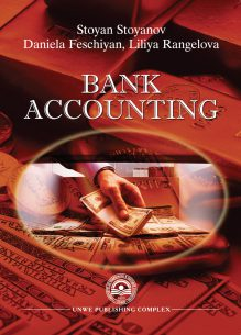 Bank Accounting